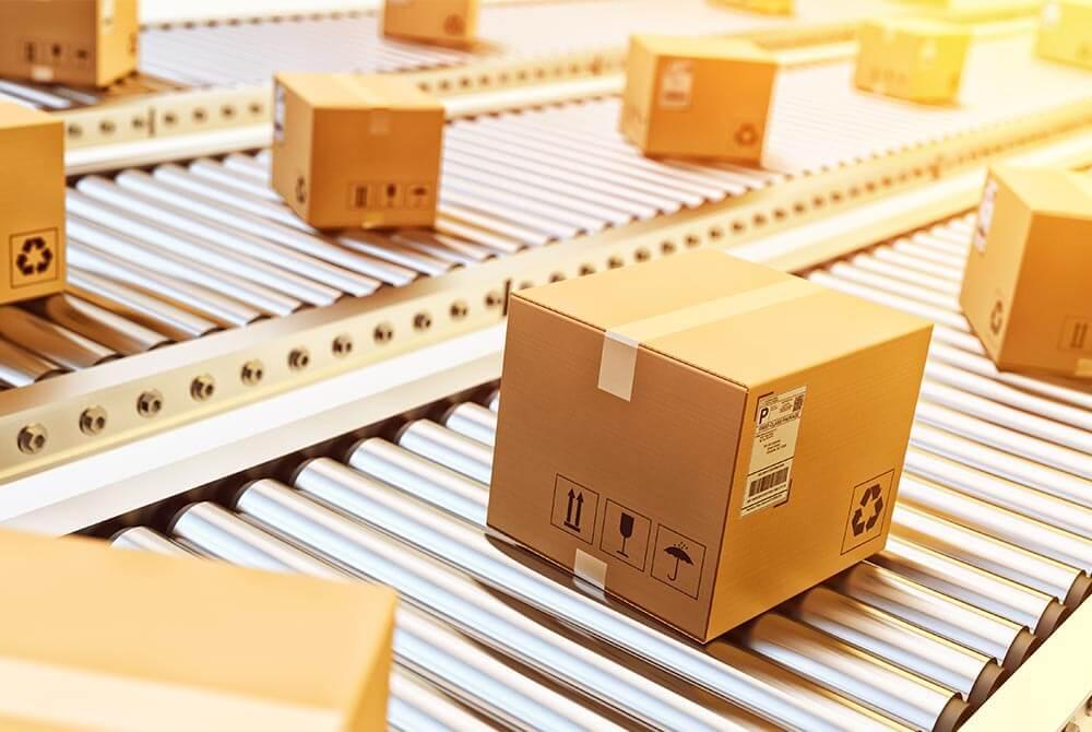 Betrugsprävention im Online-Handel - Branchencase