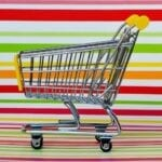Fraud Prevention Impact on Online Shopping Cart Abandonment Rates