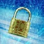 Bulletproof Fraud Protection